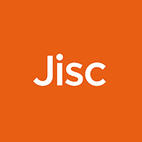 Dr Rhys Smith, Chief Technical Architect, Trust and Identity at Jisc