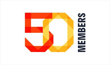 50-members