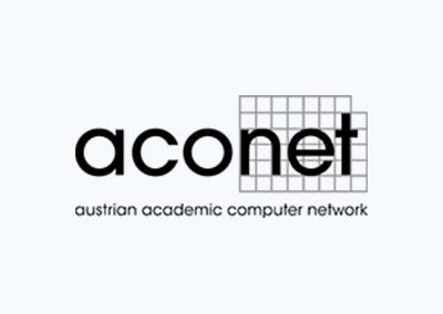 aconet