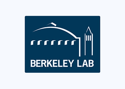berkeley-lab