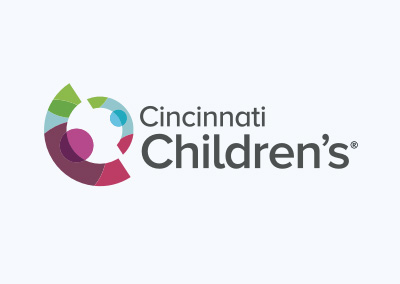 cincinnati childrens hospital