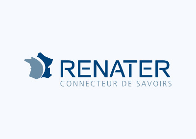 renator