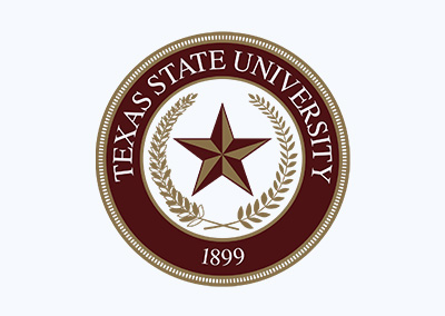 texas-state